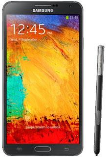 تثبيت وتحديث لولى بوب 5.0 الرسمى لهاتف جلاكسى نوت ثرى Galaxy Note 3 LTE SM-N9005 الاصدار N9005XXUGBOK9