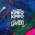 [MUSIC] Sean Tizzle ft. Davido - Kpro Kpro Remix
