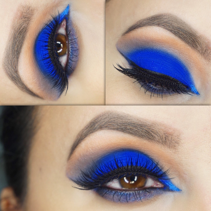 Another-Angle-MOTD-Electric-Blue-Vivi-Brizuela-PinkOrchidMakeup