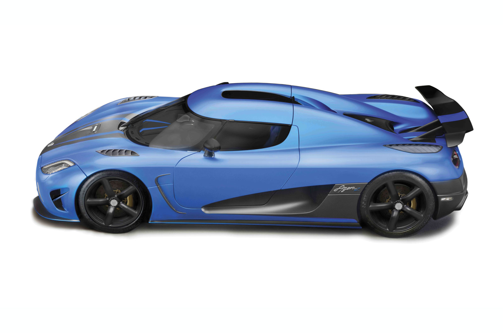 Sport Cars: Koenigsegg Agera R Hd Wallpapers 2013