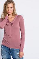 pulover-vero-moda-3