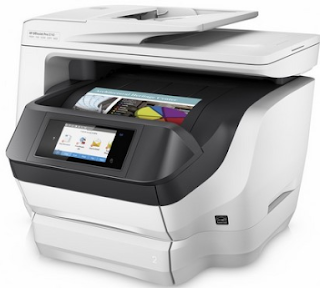 http://www.canondownloadcenter.com/2018/04/hp-officejet-pro-8720-driver-download.html