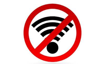 cara-memutuskan-koneksi-WiFi-Orang-Lain-di-Android-menggunakan-netcut