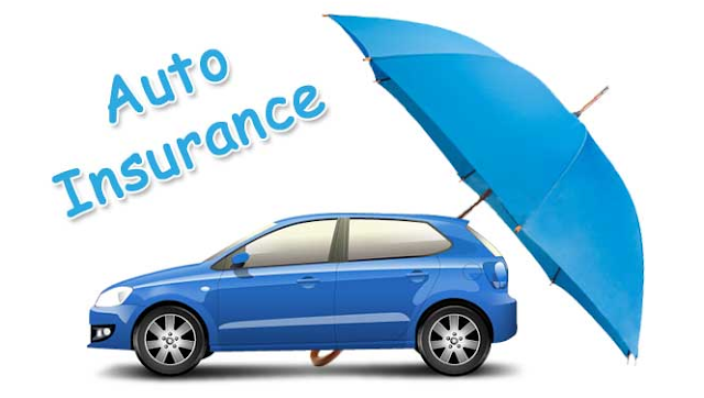 Image result for The Importance Of Vehicle Insurance For You