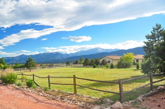 Colorado Springs visitingcoloradosprings.filminspector.com