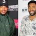 """Chance The Rapper dá atualização sobre projeto colaborativo com Childish Gambino e diz que faixas que gravaram são """"incríveis"""""""