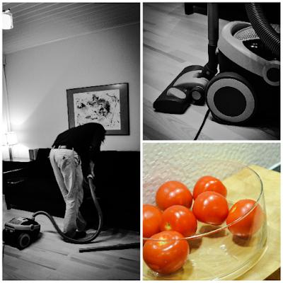 Saippuakuplia olohuoneessa- blogi, kuva Hanna Poikkilehto, koti, siivous, Perhe, sisustus, Lifestyle,