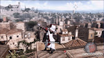 Assassin's Creed: Brotherhood GameImage 1