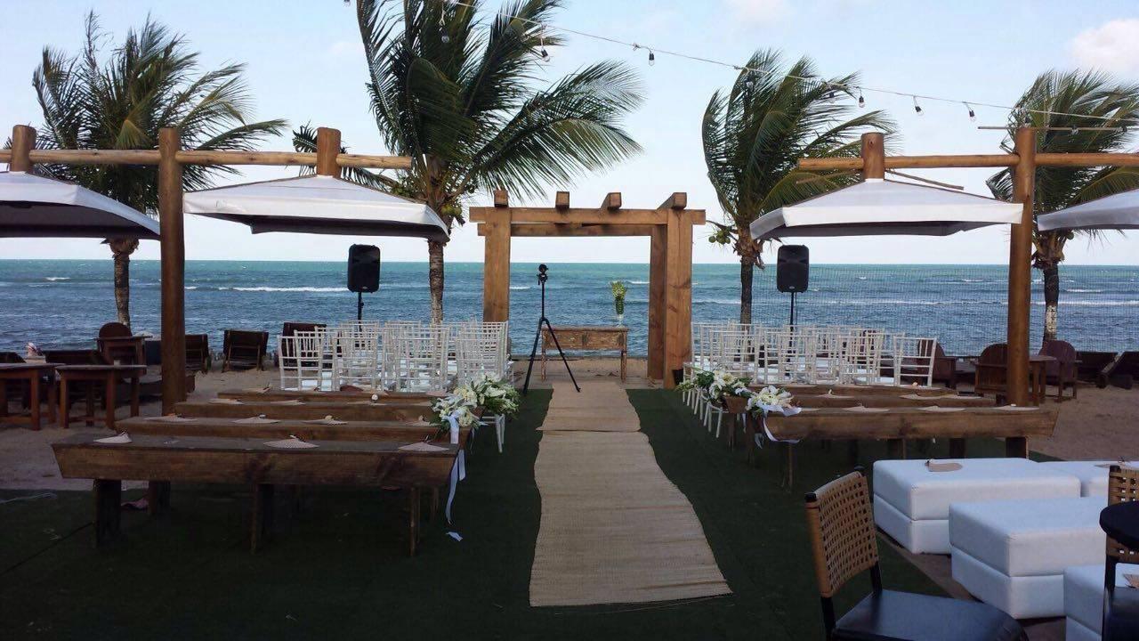 Quinta do porto hotel amp marina arraial d ajuda bahia - Vitrine Da Costa