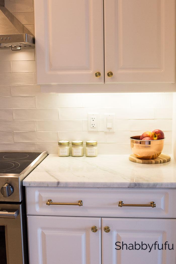 modern-beach-house-kitchen-renovation