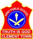 army-public-school-tezpur-recruitment