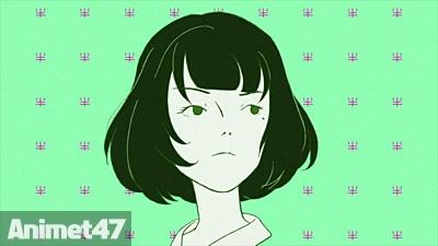 Ảnh trong phim Yojouhan Shinwa Taikei 1