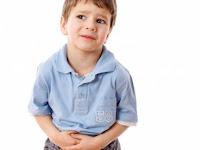 Obat Penyakit Diare Di Apotik