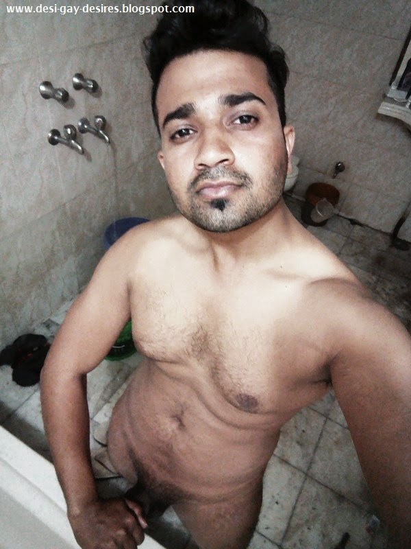 image Tamil male actors nude gay sex photos today