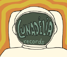 Lunédalia Records speaking!