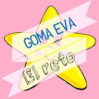 http://www.shootingstarmanualidades.com/2016/11/pesebre-de-goma-eva-sobre-tabla-de-corte_21.html