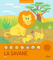 http://www.la-recreation-litteraire.com/2017/06/lavis-des-petits-mon-doc-chanter-la.html