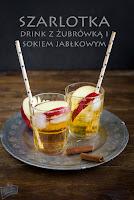 Drink tatanka