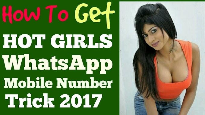 whatsapp group number girl Invite Links
