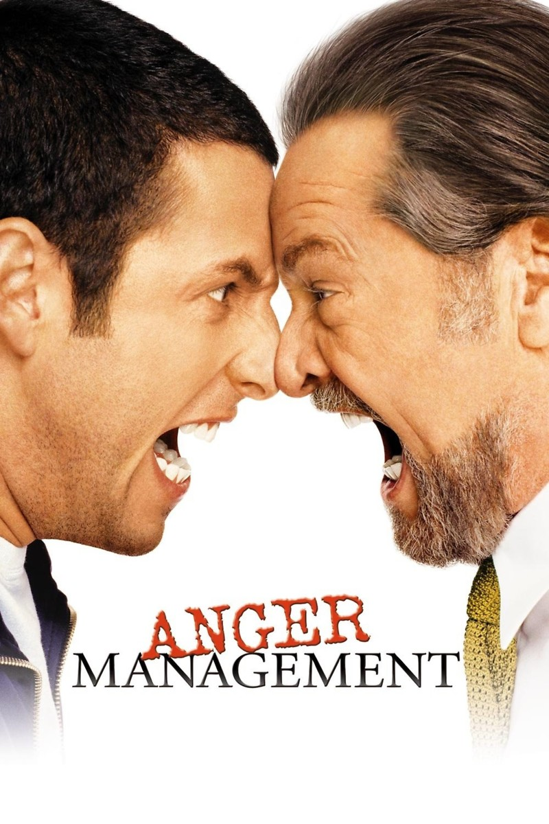 video military mk ultra programming in anger management movie video military mk ultra programming in anger management movie
