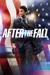 Watch After The Fall Online Free in HD