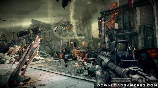 jogo killzone 3 para pc gratis