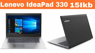 Best Laptop Under Rs 35000 in India September 2018