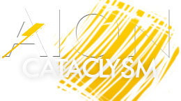Download Aion Cataclism 5.3 ( For those who get error download 76% , or other problems )