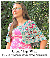 http://www.ravelry.com/patterns/library/group-hug-wrap