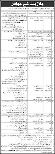 p.o box 758 jobs,jobs in pakistan,po box jobs,po box 374 gpo rawalpindi jobs,pakistan army jobs,jobs in pakistan 2019,latest jobs in pakistan,jobs,today jobs,police jobs,fia jobs,computer jobs,govt jobs 2019,army jobs,punjab govt jobs,daily jobs,atomic energy jobs,ex person army jobs,karachi jobs,pak army jobs,today jobs in pakistan,express news paper jobs,rawalpindi jobs,pak government jobs 2019