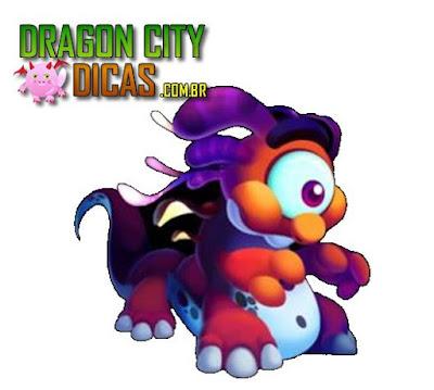 Dragão Marciano