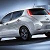 Kenali Tiga Fitur Canggih Nissan Leaf, ada yang Mengagumkan dari ke-3 Fitur tersebut