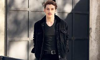 BIOGRAFIE: Boran Kuzum (Leon), actorul din serialul Patria mea ești tu
