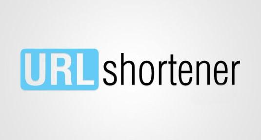5 URL Shortener (Pemendek URL) Terpercaya Masih Membayar