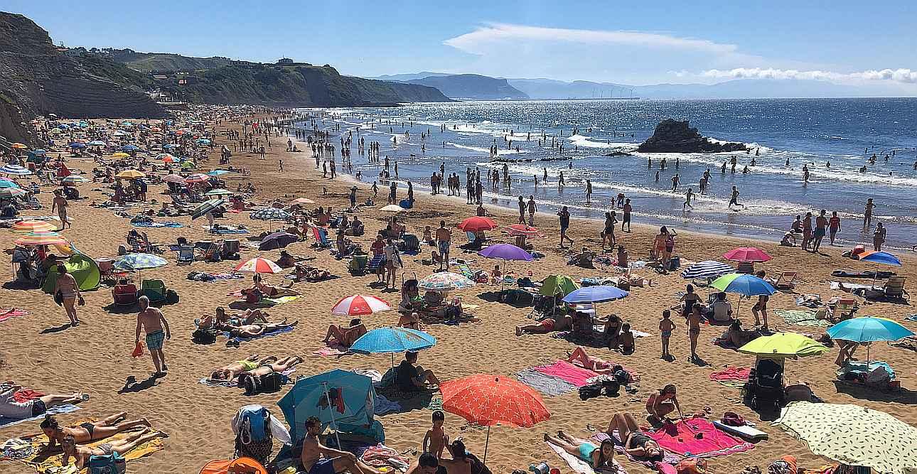 sopela beach 02