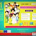 📣 Carpa Cruz Roja O Salnés 'Día de la Eliminación de la Discriminación Racial' | 21mar