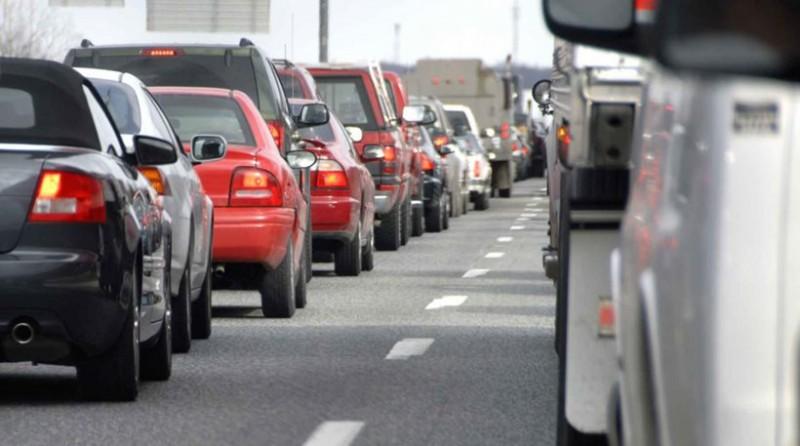 Πότε ξεκινούν νέοι έλεγχοι για ανασφάλιστα οχήματα