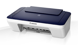 Canon Pixma MG3054 Treiber Download