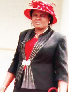 catholic women leader kidnapped calabar