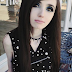 Eugenia Cooney age, wiki, biography