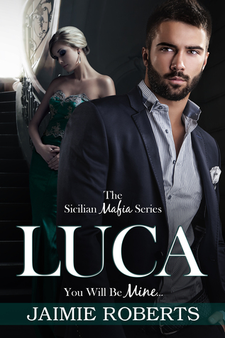https://www.goodreads.com/book/show/28152963-luca?from_search=true
