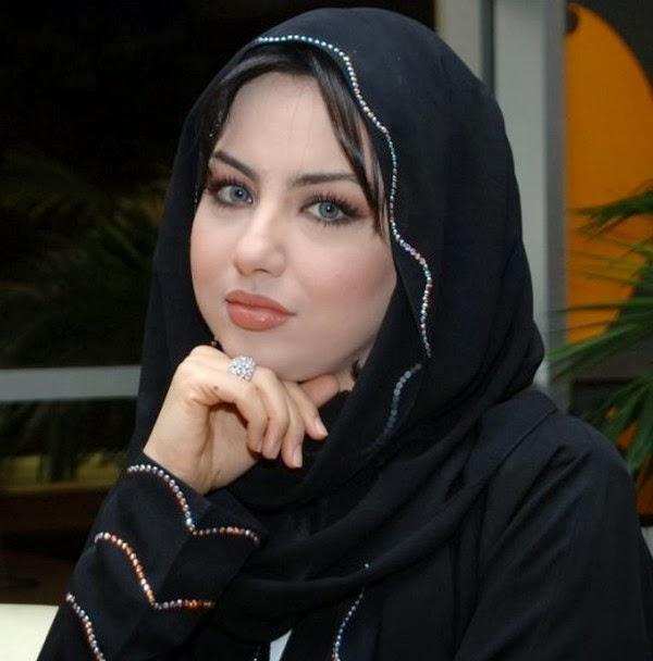Fucking Arab Woman 100