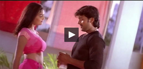Telugu Serials Actress Karuna After Watching This Video