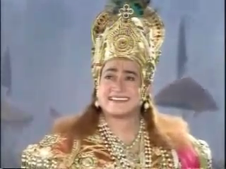Ramanand sagar mahabharat episode 12 - Closure movie online
