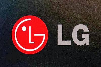 """Sejarah Perusahaan LG           LG Group merupakan sebuah chaebol (kolongmerat)besar Korea Selatan, yang memproduksi perangkat elektronik (termasuk domotik), telepon genggam dan petrokimia. Nama LG berasal dari singkatan """"Lucky – Goldstar"""", nama perusahaan tersebut sampai tahun 1995.Semangat inovasi dan kepeloporan mengawali langkah LG sejak merekamemproduksi rangkaian produk kimia dan elektronik di korea. Pendiri sekaligus pemilik, InHwoi Koo, mendirikan Lucky Chemical Industrial Co (sekarang bernama LG Chemical) padatahun 1947 sehingga sejarah LG terukir. Perusahaan yang memulai gerakkannya denganmemproduksi Lucky Cream ini merambah pula ke industri plastik. Inilah pertama kali ada industri plastik di Korea. Dengan mendirikan Honam Oil Refining Co (atau LG Caltex Oil) perusahaanpenyulingan minyak pertama di Korea pada tahun 1967 LG melibatkan diri ke sektor bahandasar.   Ini membuka jalannya menuju industri kimia dan logam berat. Kemudia LG (LuckyGroup) pun terus mengembangkan jaringannya dalam bidang elektronik dengan menambahusahanya di penjuru dunia, setelah berhasil LG pun masuk ke Indonesia dibawah pimpinanPresiden Direktur Young Ha Kim dengan nama perusahaan PT. LG ELECTRONICSINDONESIA sebagai perusahaan tunggal untuk menjual produk LG Elektonik di Indonesia.Dengan adanya kebutuhan elektronik di masyarakat yang terus meningkat, tentunyaLG Electronik Indonesia pun terus meningkatkan dirinya, terbukti dengan bertambahnyacabang-cabang di seluruh Indonesia yaitu"""