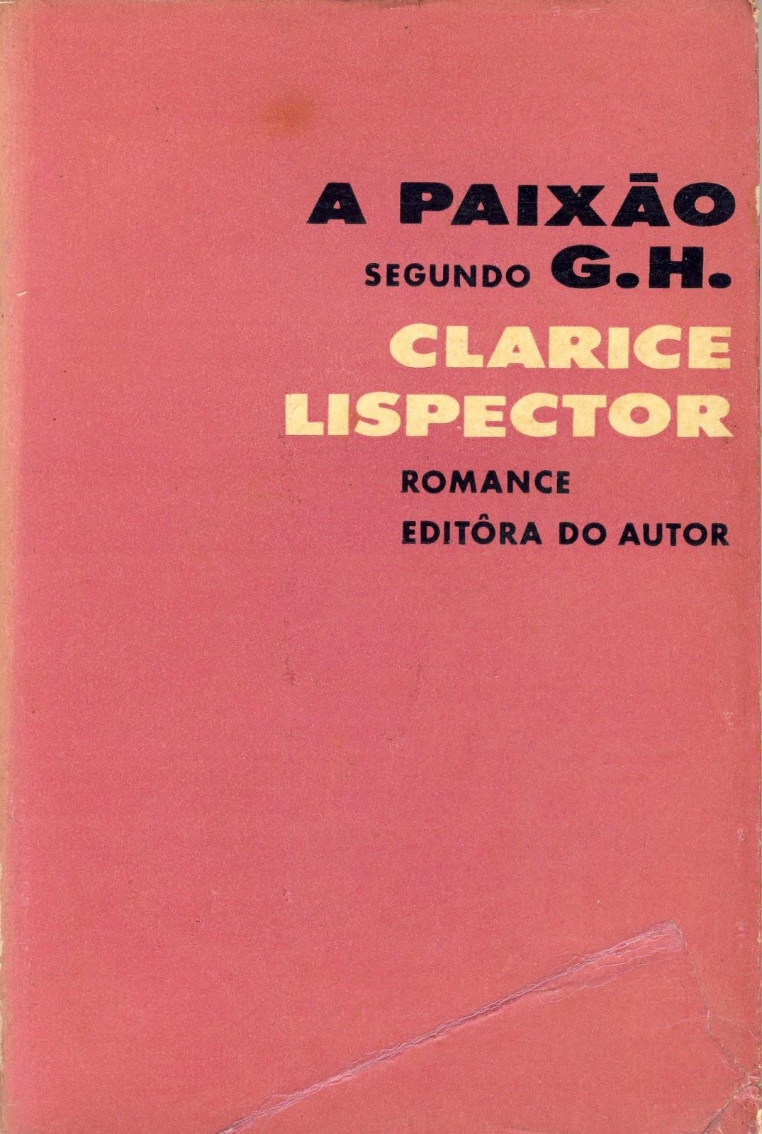 Carmín (Carnal Books)