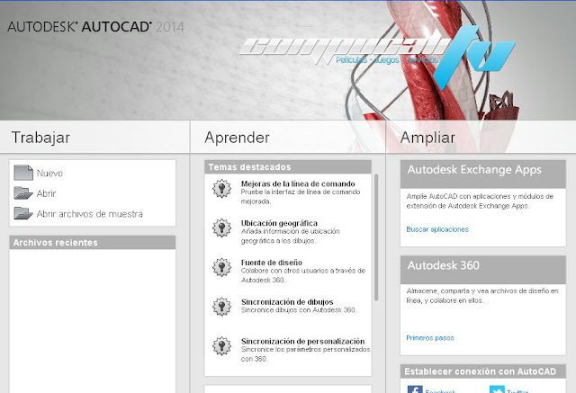 Keygen For Autocad 2012 32 Bit - картинка 4