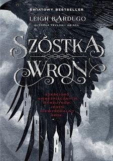http://www.taniaksiazka.pl/szostka-wron-leigh-bardugo-p-802361.html