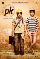 PK 2014 720p Hindi BRRip Full Movie Download