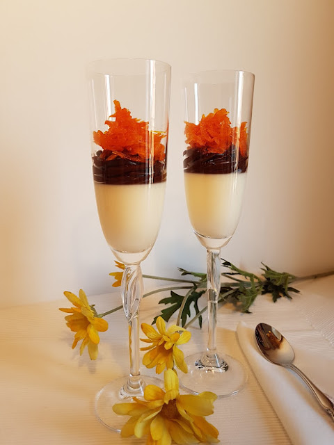 carrot-trifle, trifle-de-zanahoria-y-chocolate